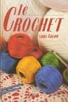le_crochet_sans_fa_on1