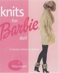 knits_for_barbie