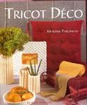 tricot_d_co1