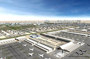 dubai_international_airport