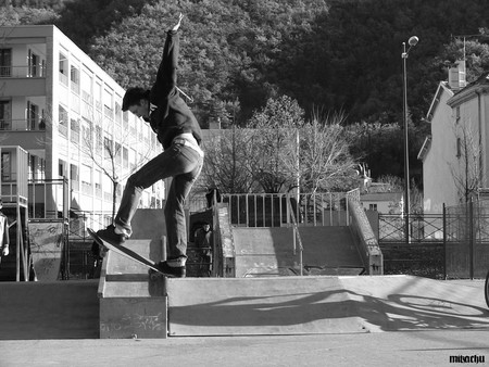 lauris_front_blunt_slide