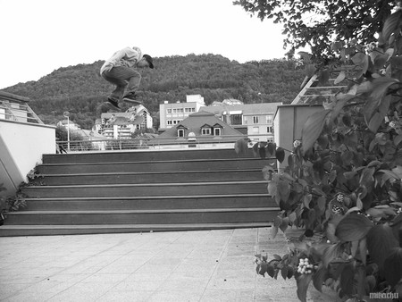 marc_flip_back_marche_de_gap
