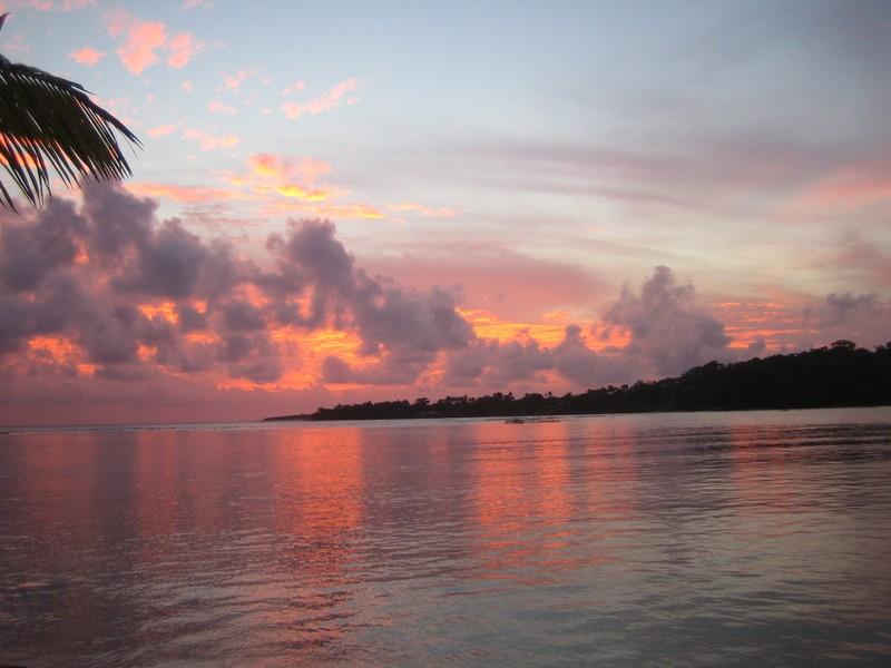 Vanuatu_225