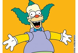 krusty_the_klown