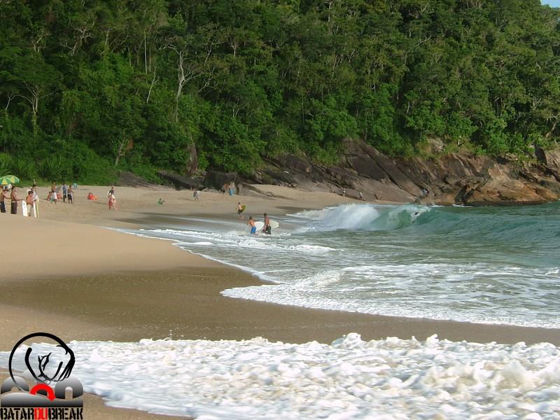praia_sununga02_copie1