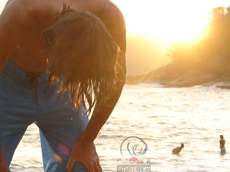 sununga_sunset
