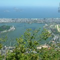 Rio_ipanema_from_corcovado