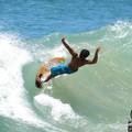 brazilian_rider_on_woodie