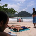 sleeping_time__praia_felix