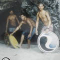 snake_cavern__sonrisal_boys