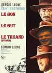 le_bon_lle_gut_le_truand
