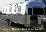 caravane_dale