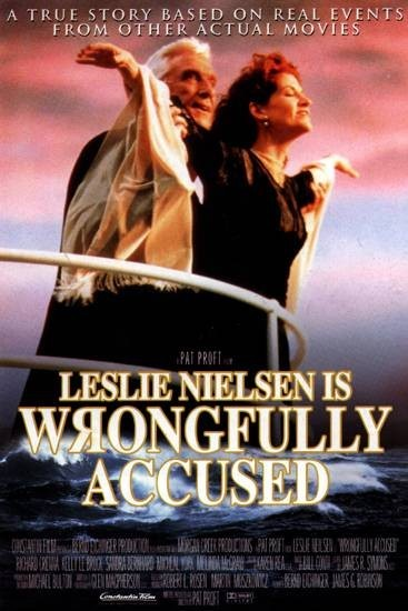 wrongfully_accused