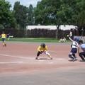 145. BAT-THIAIS 28 mai 2006