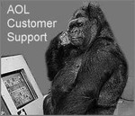 aol_customer_support1