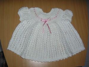 petite_robe_blanche2