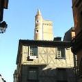 clocher_d__glise_rue_St_Rome