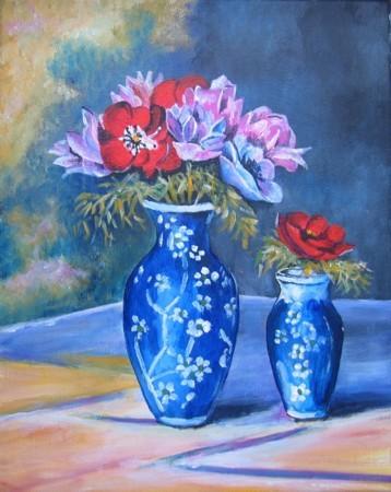 les_fleurs_027