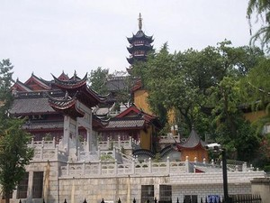 2005_08_11___jiming_temple__3_
