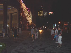 2005_09_02_097