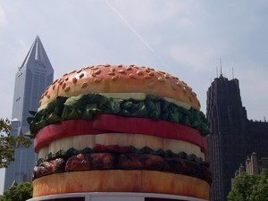 king_kong_et_hamburger1