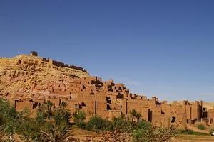 maroc__145_