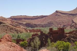 maroc__413_