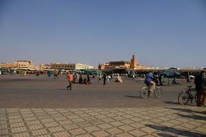 maroc__610_