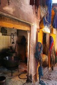 maroc__648_