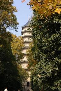 pagode___2005_11_25