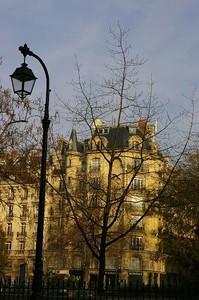 paris___2006_01_07__6_