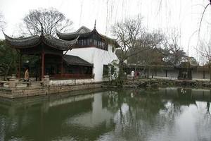 suzhou___2006_02_01__20_