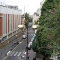 Rue de la Bidassoa