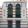 Musée Labit