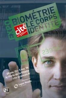 biometrie_cite_science
