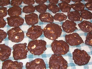 biscuits_choco_pacanes