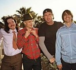 redhotchilipeppers1