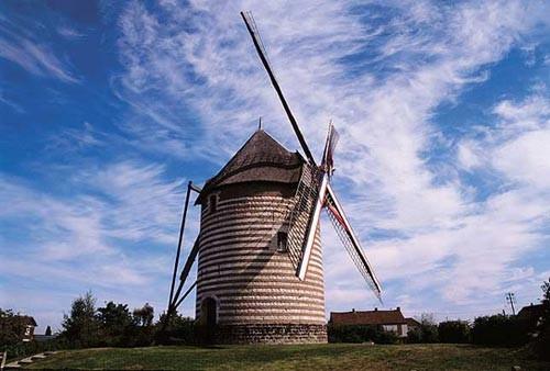 moulin_beuvry