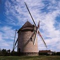 moulin_beuvry