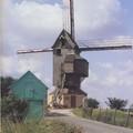 moulin_hondschoote