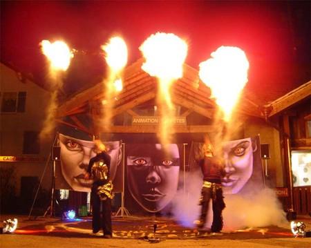 fire_dancers_011