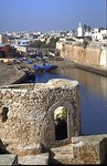 eljadida_remparts_mini_1_