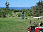 royal_golf_el_jadida2_200_1_