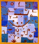 paul_klee_legenda_nilu_19371.jpe