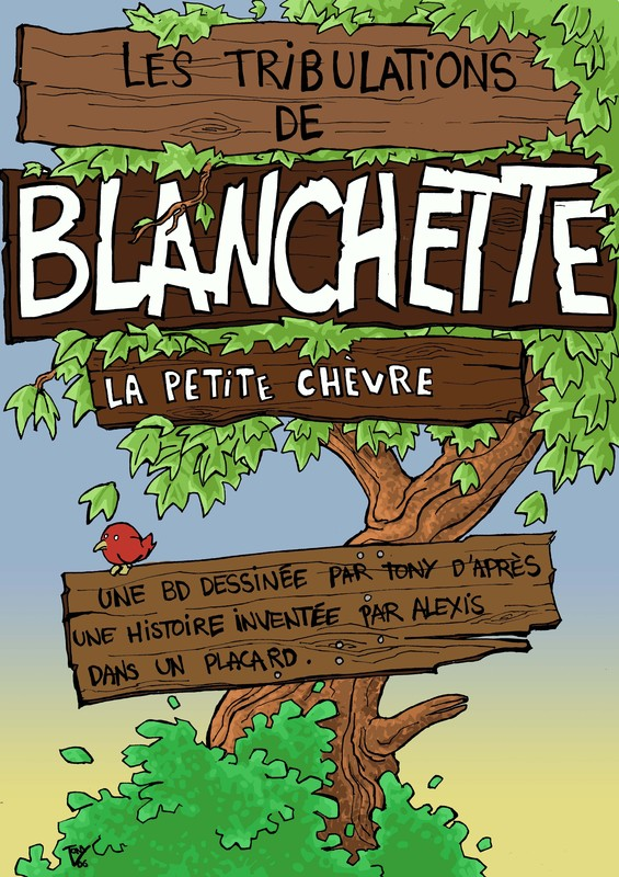 couverture_blanchette_copie2
