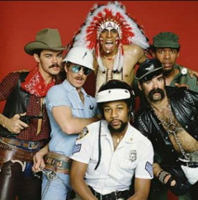 1village_people2