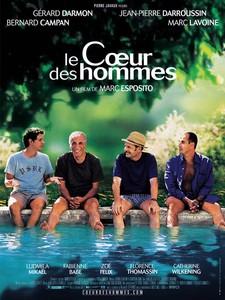 coeur_des_hommes1