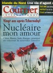 courrier_international