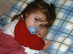 mars_2005_35