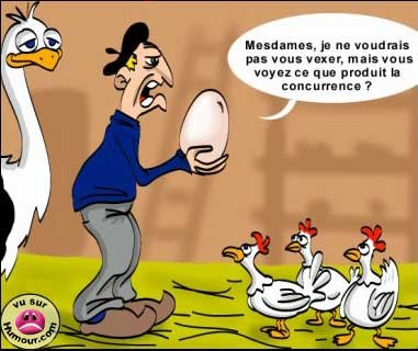 http://bloganciens3a.canalblog.com/images/production_concurrence.jpg